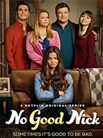 No Good Nick- Seriesaddict